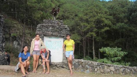 Sumaguing Cave, Sagada