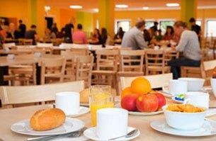 ao-breakfast-buffet