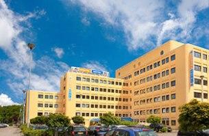 ao-building
