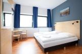 ao-hotel-room