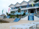 blue-corals-resort-malapascua-2