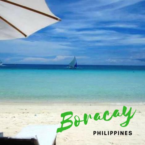 boracay-island-philippines-1