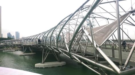 helix-bridge-sg