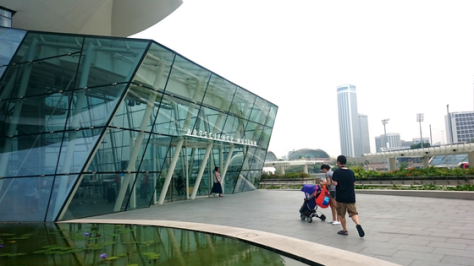 inside-museum-5