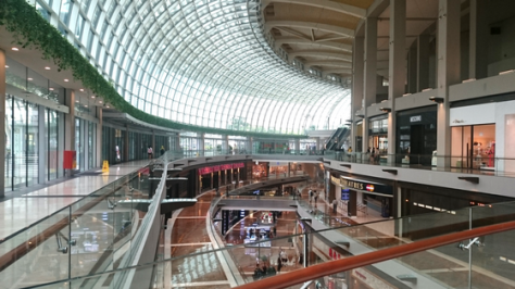 marina-bay-mall