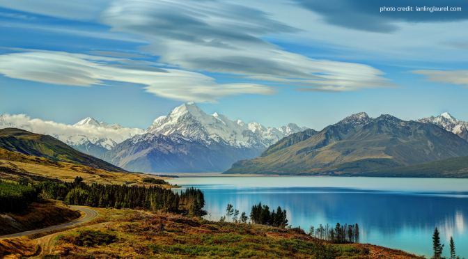 New Zealand Working Holiday Visa for Filipinos 2017
